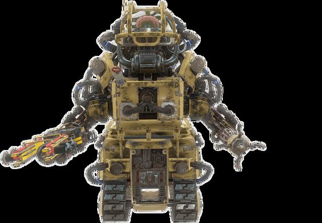 File:QuantumRobobrain-Automatron.png