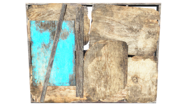 File:FO4 Shack Wall Plywood.png