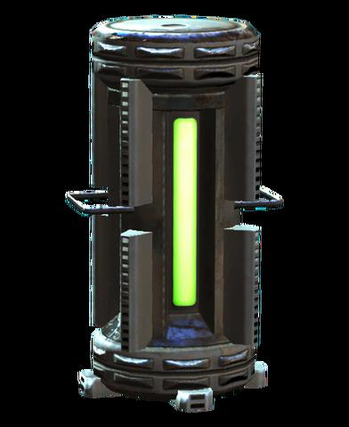 File:Fallout4 HalluciGen gas canister.png