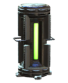 Fallout4 HalluciGen gas canister.png