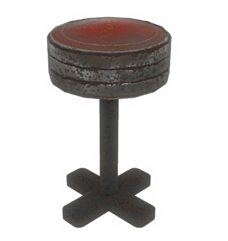 File:Fo4-stool7.png