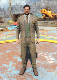 File:Fo4Patched Suit.png