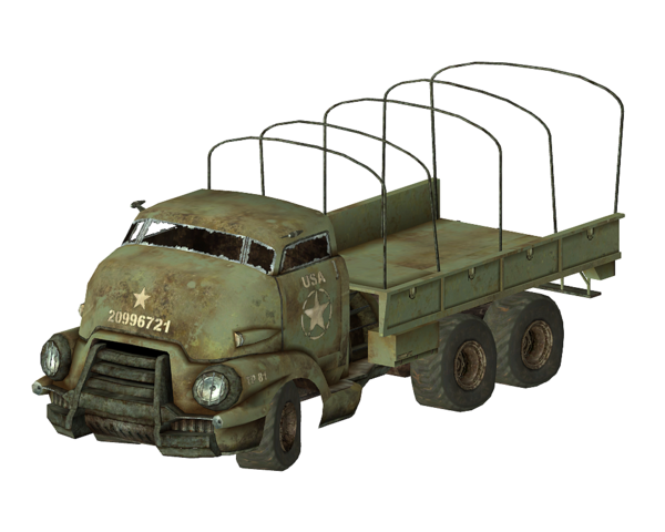 File:FNV Military Truck.png