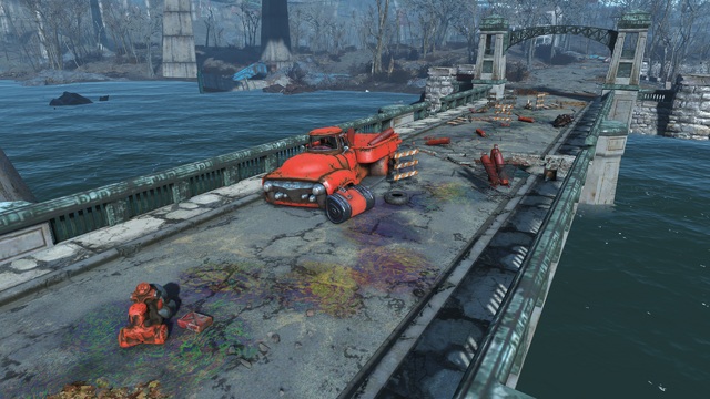 File:FO4 Tucker Memorial bridge (2).png