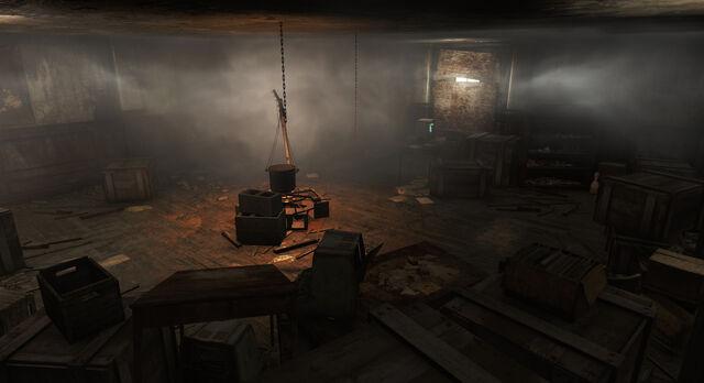 File:MassachusettsStateHouse-Treasurer-Fallout4.jpg