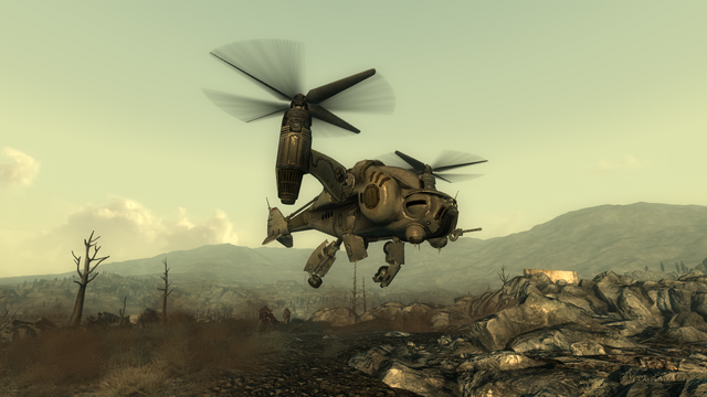 File:Silver Lining Drive In Vertibird.png