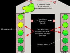 VB DD12 map SP generators