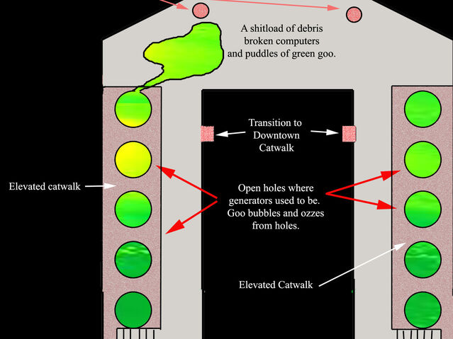 File:VB DD12 map SP generators.jpg