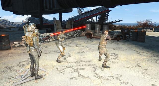 File:BostonAirport-FiringRange-Fallout4.jpg