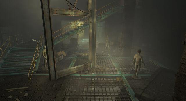 File:FensStreetSewer2-Fallout4.jpg