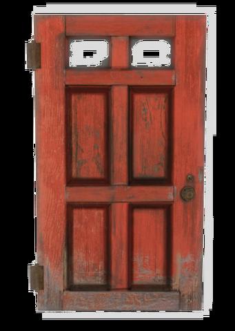 File:Fo4-door9.png