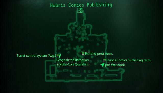 File:HC Printing loc map.jpg