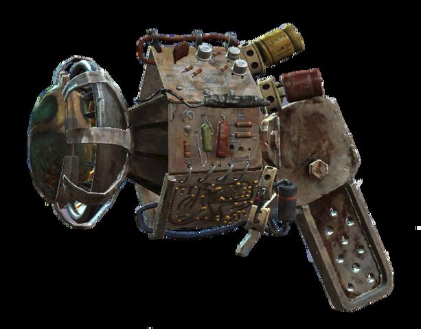 File:Lorenzos artifact gun.png