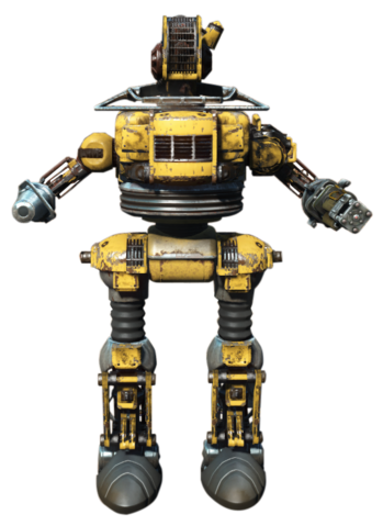File:FO4AUT Integrated Junkbot.png