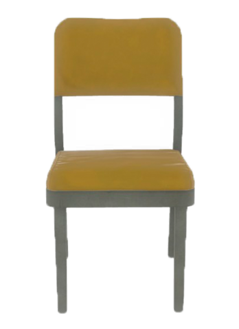 File:Fo4-yellow-chair.png