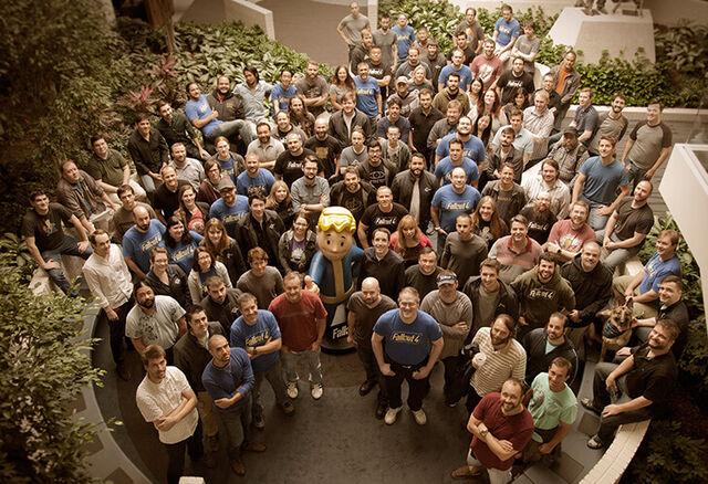 File:Fo4 developer team.jpg
