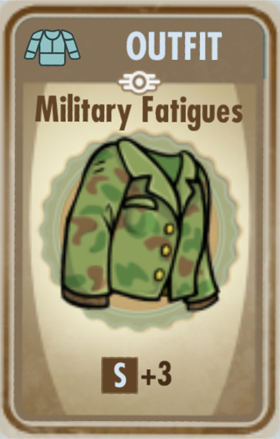 File:FoS Military Fatigues Card.jpg