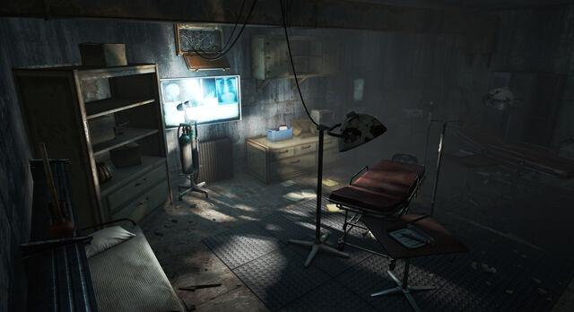 File:FortHagenHangar-Medical-Automatron.jpg