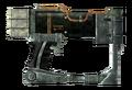 Laser pistol recycler.png