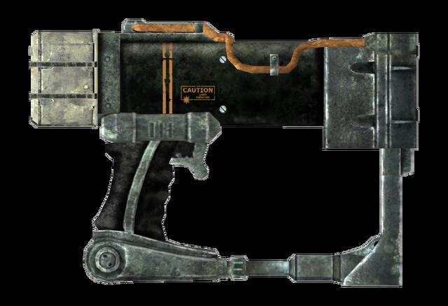 File:Laser pistol recycler.png