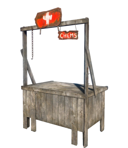 File:FO4 Clinic.png