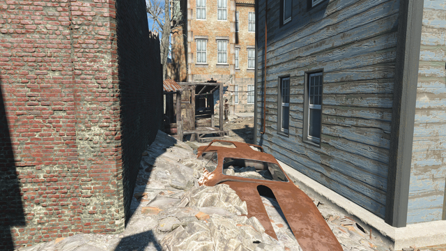 File:FO4 SBoston High over wall.png