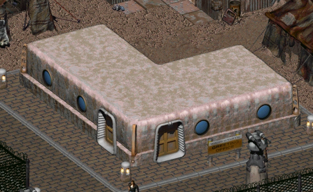 File:Fo2 Greeting Office.png