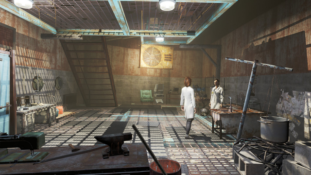 File:Fo4 Inside Science! Center.png