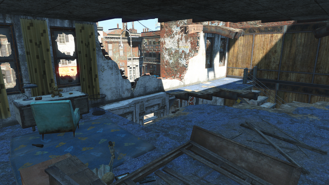 File:FO4 AnnasCafe Second Floor.png