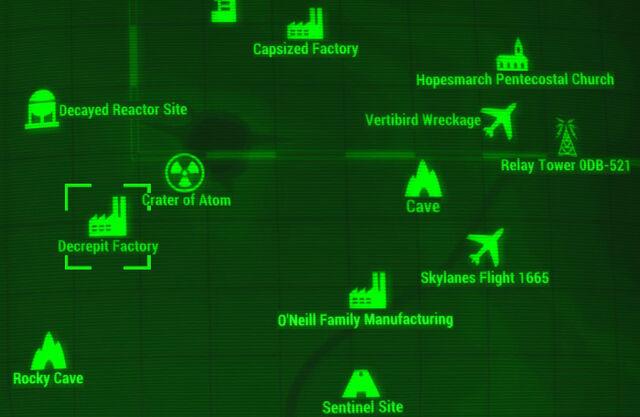 File:FO4 map Decrepit Factory.jpg