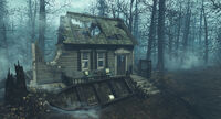HuntressIsland-House-FarHarbor