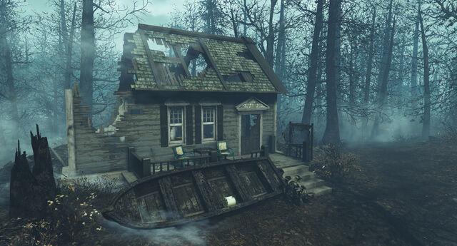 File:HuntressIsland-House-FarHarbor.jpg