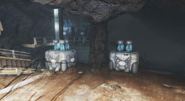 File:Vault75-Reactors-Fallout4.jpg