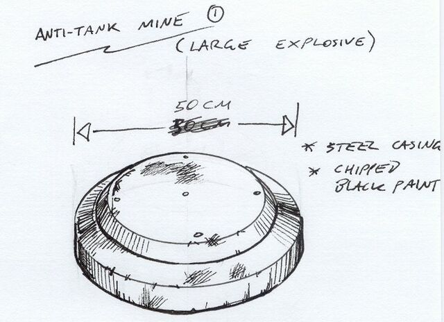 File:Anti Tank Mine B.jpg