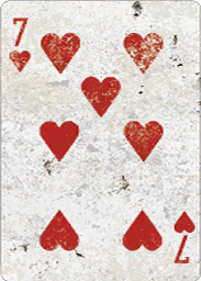 File:FNV 7 of Hearts.png