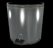 FO4 Institute Trash Can