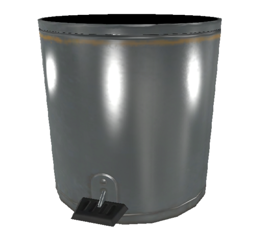 File:FO4 Institute Trash Can.png