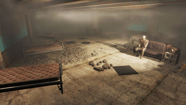 File:SecurityOffice-Beds-Fallout4.jpg