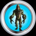 File:Badge-998-4.png