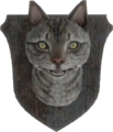 FO4-Mounted-Cat-Head.png