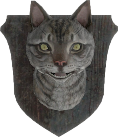 File:FO4-Mounted-Cat-Head.png