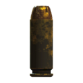 FO4 10mm .38 round model.png