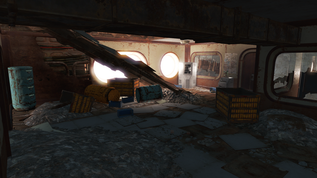 File:FO4 Ticonderoga 2nd Floor.png