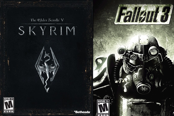 File:Fallout Skyrim.png