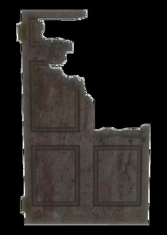 File:Fo4-door13.png