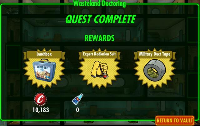 File:FoS Wasteland Doctoring rewards.jpg