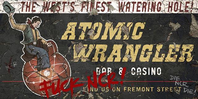 File:AtomicWranglerAdv.png