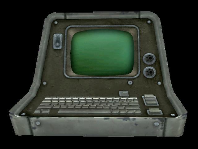 File:Desktopterminal.png