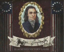 File:FO4 Gwinnett lager label.png
