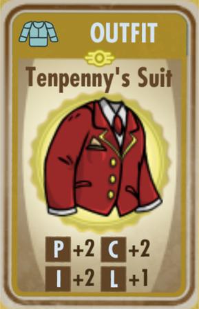 File:FoS Tenpennys Suit Card.jpg